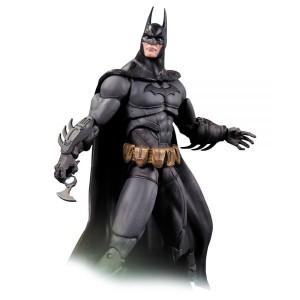 figura-batman-arkham-city-serie-4-articulada