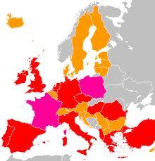 vodafone europa