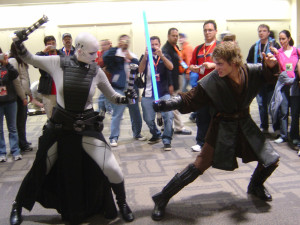 Asajj_Ventress_vs_Anakin_Skywalker