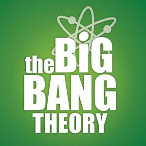 logo TBBT
