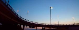 hpmsl-street-lighting